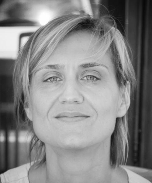Elsa LAFON - Magnétiseur et expertise FengShui 95 (Val d'Oise)